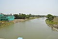 River Pichabani - Contai - East Midnapore 2015-05-01 8626.JPG