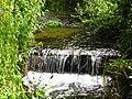 River Poddle at Poddle Park.jpg