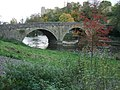 River Teme and Dinham Bridge - geograph.org.uk - 1256268.jpg