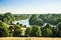 River Thames as seen from Richmond hill (2013) - panoramio.jpg
