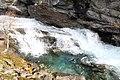 River Torda - panoramio.jpg