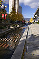 River mall05s3200.jpg