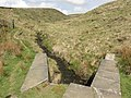 Rivington, UK - panoramio (2).jpg