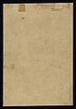 Riza 'Abbasi - Single Leaf of Plowing and Selling Produce - Walters W749 - Back.jpg