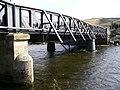 Road Bridge, River Tweed - geograph.org.uk - 153863.jpg