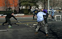 Road hockey.jpg