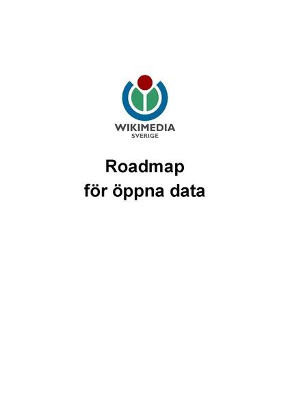 File:Roadmap för öppna data.pdf
