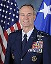 Darryl L. Roberson