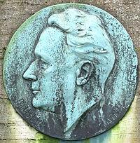 Robert-Schmidt 6820.JPG