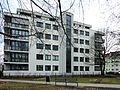 Robert-Uhrig-Str21 (Berlin-Frf 2013) 1205-1085-(120).jpg