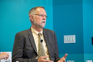 Robert H. Frank economist