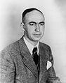 Robert R. Gilruth -1946.jpg