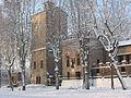 Rocca dei Rossi San Secondo inv.jpg