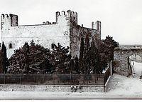Rocca di Sanluri.jpg