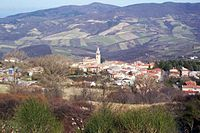 Roccaspinalveti2.jpg