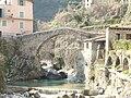 Rocchetta Nervina-ponte.jpg
