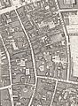 Rocque Map of London 1746 037.jpg