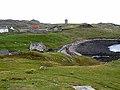 Rodel - geograph.org.uk - 1498971.jpg