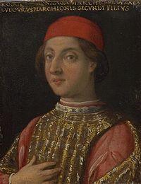 Rodolfo Gonzaga.jpg