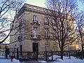 Rodolphe Forget House, Montreal 06.jpg