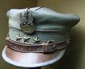 Rogatywka design 1919.PNG