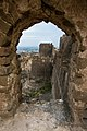Rohtas Fort Gate 2.jpg