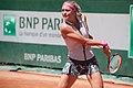 Roland Garros 20140522 - 22 May (60).jpg