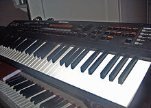 Roland XP-30 - Wikipedia