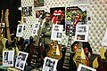 Rolling Stones corner @ SHG30.jpg