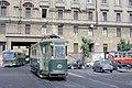 Roma--rom-atac-sl-1096636.jpg