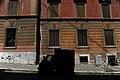 Roma - Italia. (7187724883).jpg
