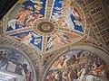Roma - panoramio (163).jpg