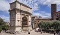 Roma Arco di Titus10.jpg