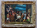 Romano - Triumph of Titus and Vespasian 01.jpg