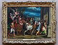 Romano - Triumph of Titus and Vespasian 01.jpg