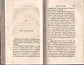 Rome et Carthage-54.jpg