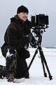 Romeo Koitmäe 2010.jpg
