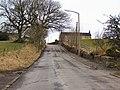 Rooley Moor Road - geograph.org.uk - 1734406.jpg