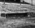 Roosevelt Stadium abandoned 7.jpg