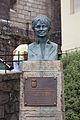 Rosalía de Castro - O Carril - Vilagarcía de Arousa - Galicia.jpg