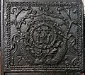 Roscheiderhof Takenplatte Wappen13 Wappen Frankreich Delphine H1a.jpg