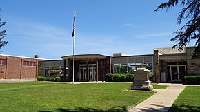 Roscommon County Building (Michigan).jpg