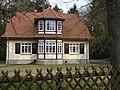 Rose Filicitas Haus Ginsterbusch.jpg