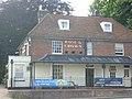 Rose and Crown Pub Kings Langley - geograph.org.uk - 27964.jpg