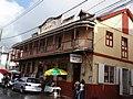 Roseau, Dominica 29.jpg