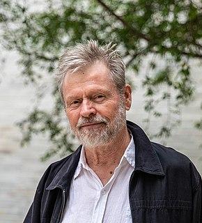 Ross Edwards (composer) Australian composer