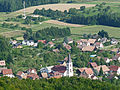Rossberg-Vue sur Vieux-Ferrette (4).jpg