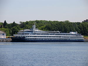 Rossia in North River Port 5-jun-2012 2.JPG