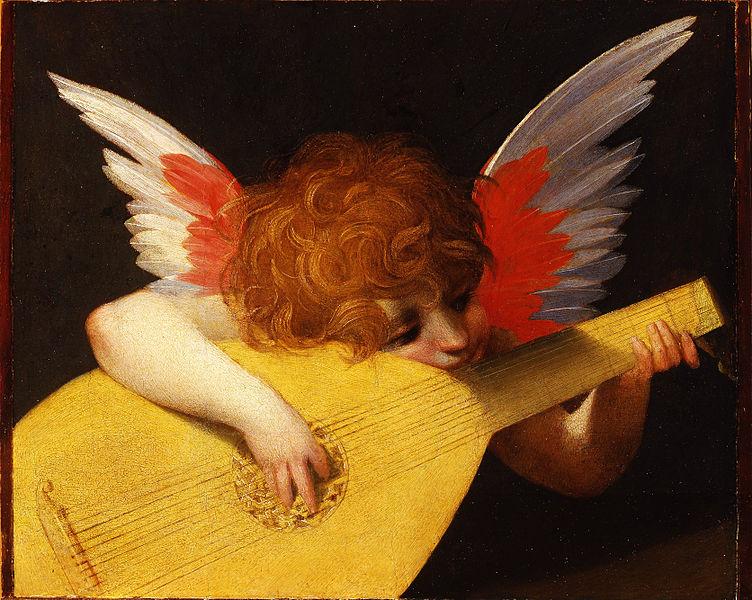 angelo-musicante-fiorentino