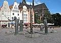 Rostock Möwenbrunnen.jpg
